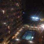 Safir Hotel Cairo Foto
