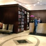 Library Hotel by Library Hotel Collection Foto