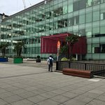 Photo de Imperial College Accommodation Prince's Gardens