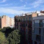 Foto de Atenea Calabria Apartaments