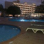 Photo de Hotel Best Siroco
