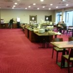 Photo of Focus Hotel Katowice Chorzow