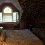 Millisle Bed and Breakfast Picture