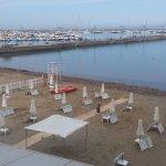 Photo de Palazzo Dogana Resort