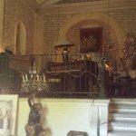 Photo of Mas de la Chapelle