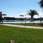 Photo of Elea Beach Hotel