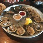Billede af Landry's Seafood House