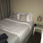 Foto de The Martello Hotel