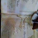 Foto de Restaurante El Marinero
