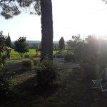 Foto de Borgo Santa Maria