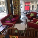 Photo of Ibis Styles le Havre Centre