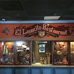 Photo de El Leoncito Mexican and Cuban Restaurant