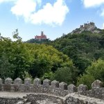 Photo of Castle of the Moors