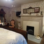 Jailer's Inn Bed and Breakfast Foto