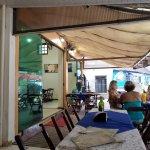 Foto de Restaurante e Pizzaria Sara Sabores