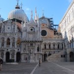 Photo of Palazzo Ducale