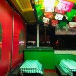 Serg's Mexican Kitchen