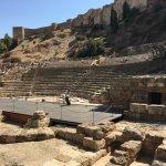 Photo de Roman Theatre
