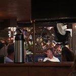 Harbor Pub & Pizza