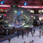 Photo of Ice Space