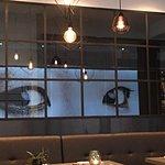 Photo of Japans Restaurant Tokyo