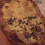 Photo of Zerozero Pizzeria