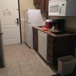 Foto de Comfort Inn & Suites Barnesville - Frackville