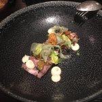 Photo de Restaurant Le Faubourg
