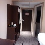 Foto van Premier Inn London Wandsworth Hotel
