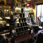 Photo de Harbour bar