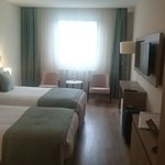 Rox Hotel Foto