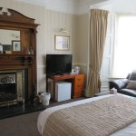 The Conifers Guest House Photo