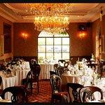 Bild från Bredbury Hall Hotel