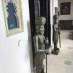 Jyoti Mahal Foto