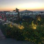 Photo of TOLIP Hotel Alexandria