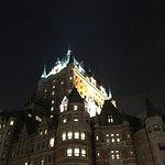 Photo of Champlain