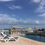Bild från Cove Motel Oceanfront