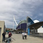 Photo of Oceanografic Valencia