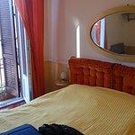 Foto de Aldebaran Bed & Breakfast
