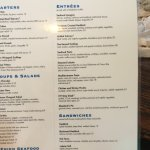Foto de Dolphin Marina & Restaurant