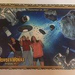 Foto de WonderWorks