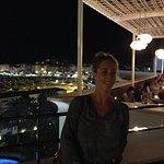 ภาพถ่ายของ Aguas de Ibiza