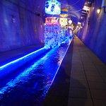 Photo of Takamori Yusui Tunnel Park
