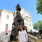Foto de Santo Antonio de Lisboa