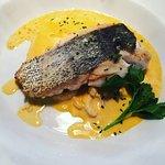 Foto de Murrays Seafood Restaurant