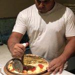 Photo of Esposito Pizzeria