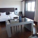 Foto de AC Hotel Porto