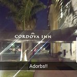Foto The Cordova Inn