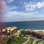 Photo of Pueblo Bonito Sunset Beach Golf & Spa Resort