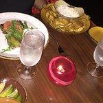 Toro Toro Restaurant & Bar Foto